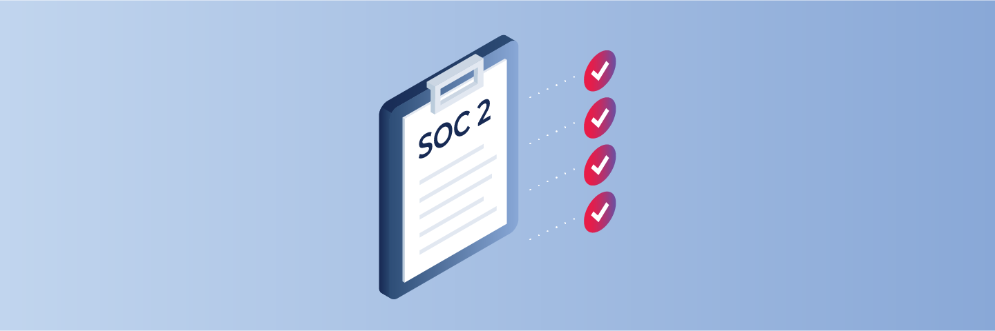 4 Things You Need to Know About SOC 2 Compliance - Threat Stack