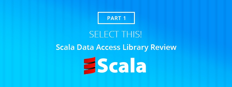 Scala @ Scale, Part 1: Leaving Unhandled Errors Behind