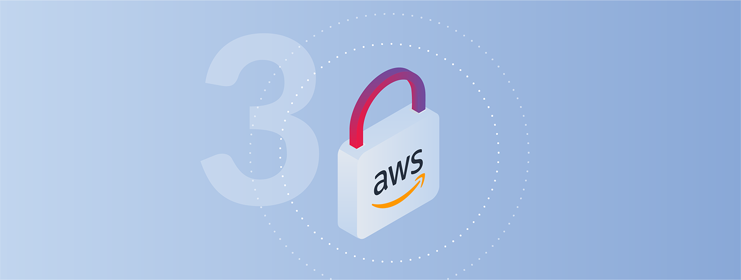 101 AWS Security Tips & Quotes, Part 3: Best Practices for Using
